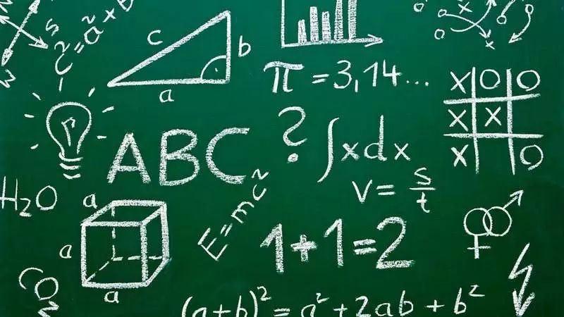 党建引领   精研教育   提升素养(八)